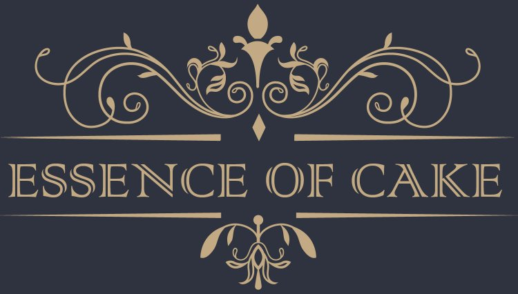 Essence of Cake London