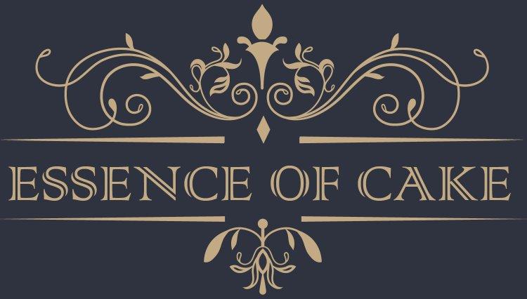 Essence of Cake, Croydon, London